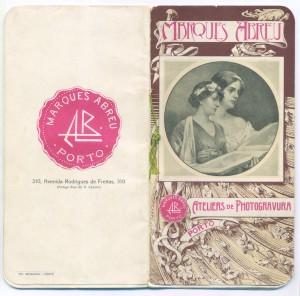 livro abreu 1-5 issue_Page_1