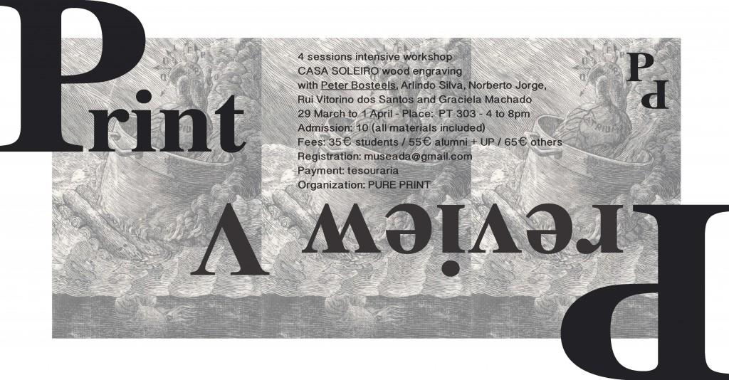 print preview 5