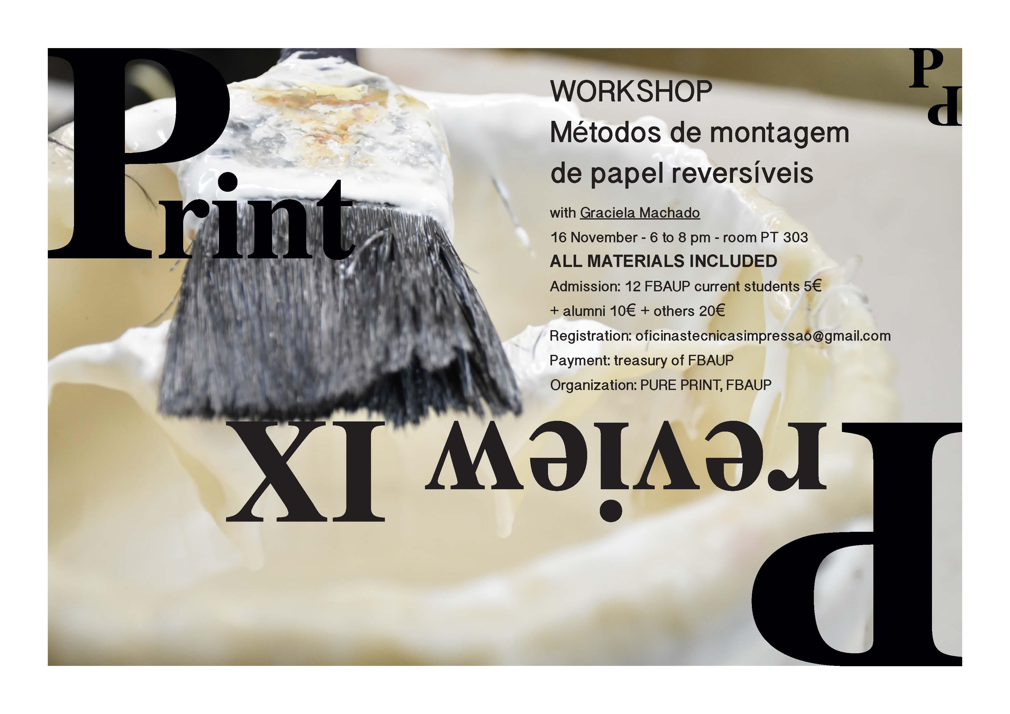 print-preview-ix